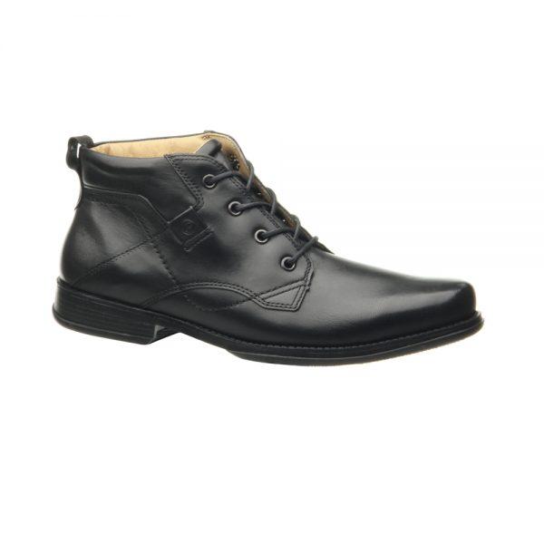 נעלי נוחות חצאיות לגבר