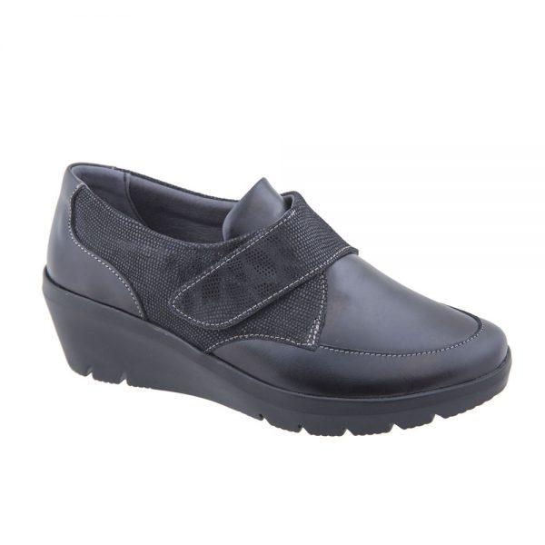 נעלי נוחות חצאיות סקוצ'