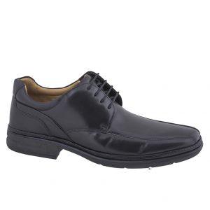 נעל שרוך גבר